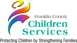 Franklin County Children's Services
