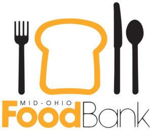 MidOhio Food Bank